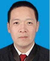李旭洲律师