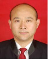 苑振江律师