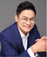 吴宗涛律师