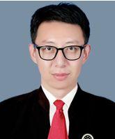 田川泽律师