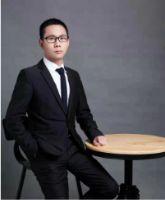 张顺洪律师