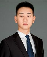 王润祥律师