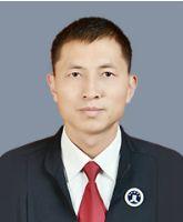 温衍飞律师