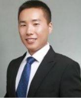 吴志文律师