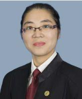 李琳肖律师