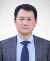 王光华律师