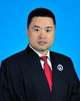 杜保亮律师