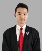 江万里律师