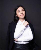 刘献蕊律师