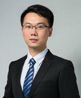 李世博律师