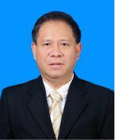 刘卫民律师