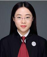 华青峰律师