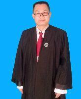 黄本勇律师