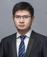 王建华律师