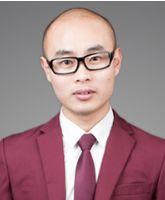 张国飞律师