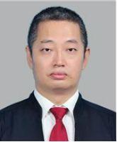 刘建杰律师