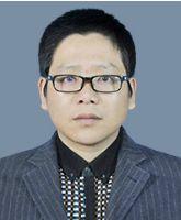 肖春辉律师