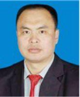 汪俊洲律师