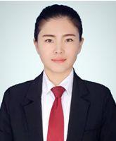孙文芳律师