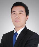 李东东律师