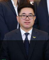 唐鹏林律师