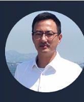 刘朝阳律师