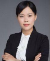 王文娟律师