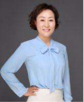 陈瑞香律师