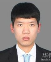 叶洋希律师