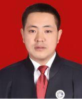 刘永明律师