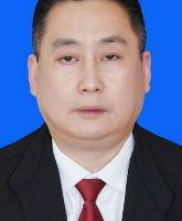程兴武律师