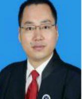 丁华强律师