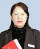 张艳娟律师
