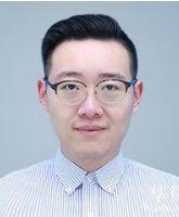 李恩枢律师