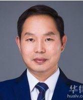 梁洪川律师