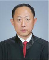刘传宝律师