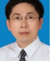 林峰杰律师