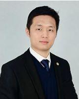 张文俊律师