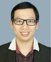 冯章杰律师