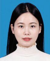 张晓明律师