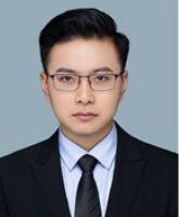 颜建雄律师