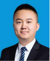 张伯乐律师