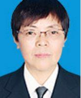 汤贵云律师