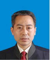 王良均律师