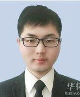 吴小平律师