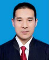 彭庆伟律师