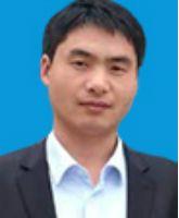 徐广晓律师