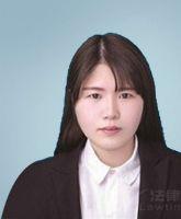 朱喻慎微律师