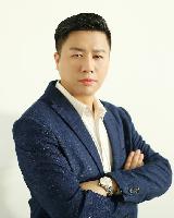 王若尧律师