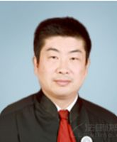 尹国先律师